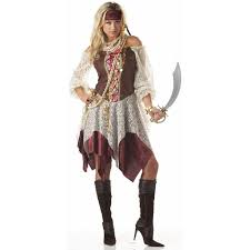 White Russian Halloween Costume Womens Clothes Collection Ideas Women U0027s Fashion