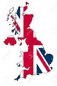 union jack clipart england flag pencil and in color union jack