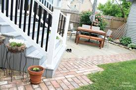 City Backyard Ideas City Backyard Landscaping Ideas Decor Adventures