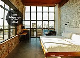 Interior Design Tricks Interior Styling Tricks Inspired By Design Hotels Around The World