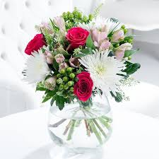 flower deals best flower deals online ebay deals ph