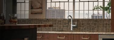 bar faucets kitchen brizo