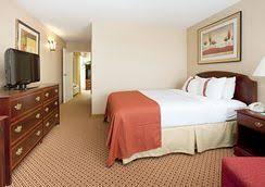 chambre hotel cheyenne hotel cheyenne from 56 cheyenne hotels kayak