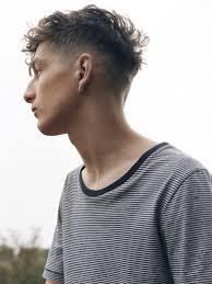 haircuts men undercut mens undercut hairstyles haircuts for men
