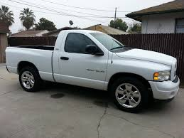 dodge ram slt 1500 dodge ram 1500 questions why does my dodge ram keep shutting