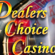party rentals baltimore cool casino party rentals in baltimore md gigsalad