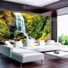 schlafzimmergestaltung grau wohnzimmer beige braun grau teetoz