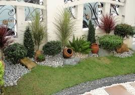 Simple Garden Landscaping Ideas Stylish Small Garden Landscaping Ideas Small Garden Landscape