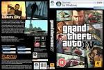 โหลดเกมส์ GTA IV ไฟล์เดียว | 108Gamer