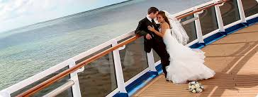 carnival cruise wedding packages carnival cruise lines weddings carnival cruises has a variety of