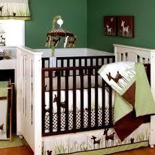White Convertible Crib Sets by Furniture Rustic Nursery Furniture Gray Convertible Crib