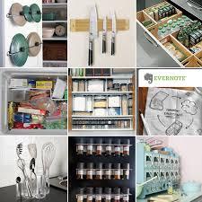 ideas for organizing kitchen kitchen organize ideas coryc me