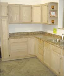 countertops mission cabinet doors glacier bay single handle