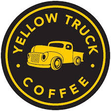 Yellow Truck Coffee yellow truck on ibu devina stefani sugialam selaku ceo