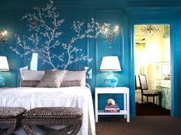 Pics Photos Light Blue Bedroom Interior Design 3d 3d by Bedrooms Adorable Grunge Bedroom Ideas Wallpaper House