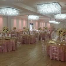 Cheap Banquet Halls In Los Angeles Lupitas Banquet Hall 54 Photos Party U0026 Event Planning 9214 S