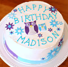 owl cake marzipan owl cake and using greeting cards for design inspiration