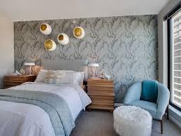 One Bedroom Apartments Minneapolis 4marq Apartments Minneapolis Mn 55401