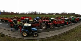 chambre d agriculture tarn et garonne en colère les agriculteurs d occitanie prévoient de bloquer le
