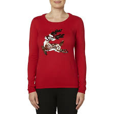 rudolph sweater editions s sweater rudolph
