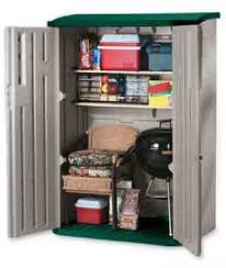 rubbermaid storage sheds supply