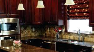forevermark cabinets ice white shaker forevermark cabinets cabinets new jersey cabinetry warranty