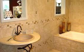 bathroom wall covering ideas bathroom wall covering ideas uk design bathroom wall