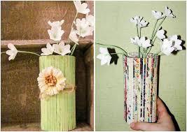 Handicraft Ideas Home Decorating 100 Home Decor Craft Blogs February 2016 Home Crafts By Ali