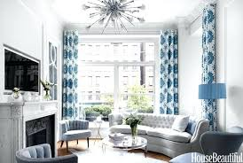 small living room decorating ideas pictures small living room setup lovable idea living room design interior