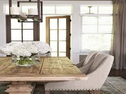 country style dining room ideas home interiors medium oak bedroom