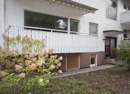 Taunus Klinik Bad Nauheim 3 Zimmer Wohnungen Zum Verkauf Kernstadt Mapio Net