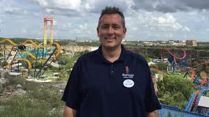 Six Flags San Antonio Fiesta Texas President Says Guests Will See Big Changes At Six