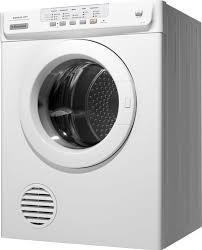 electrolux edv505 edv605 reviews productreview com au