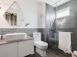 renovation bathroom 20 malaysian bathroom design ideas for your renovation atap co