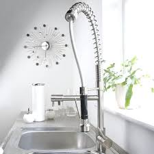 best pull out kitchen faucet review best pull kitchen faucet 66 home decorating ideas