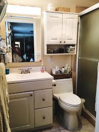 bathroom cabinets round corner bathroom cabinet with mirror