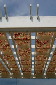 Pergola Plans With Roof by 51 Best Pergola Images On Pinterest Pergola Ideas Backyard
