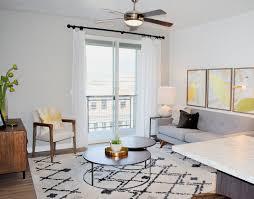 600 lofts floor plans affordable housing utah