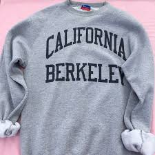 berkeley sweater 69 chion sweaters chion california berkeley