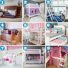 Kids Beds by Get The Look Most Popular Kids Beds By Maxtrix Maxtrix