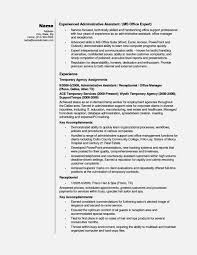 Resume Sample For Front Desk Receptionist by Amazing Skills For Receptionist Resume U2013 Resume Template For Free