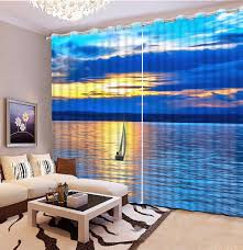 compare prices on boat window blinds online shopping buy low