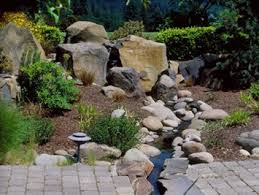 Pinterest Backyard Ideas 762 Best Backyard Landscaping Ideas Images On Pinterest Garden