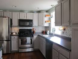 Houzz Painted Cabinets Houzz Kitchen Cabinets Pickled Oak Cabinets Has Me In A Pickle