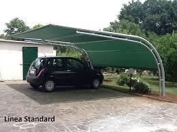 tettoie per auto tetto tettoia per auto in ferro tetto tettoia 20per 20auto 20a