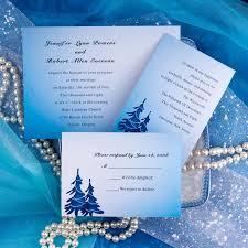 Christmas Wedding Invitations Christmas Wedding Invitations The Wedding Specialiststhe Wedding