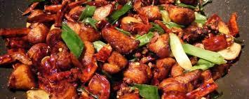 Pizza Hut Buffet Near Me by 5 Best Chinese Food Near Me Open Now Restaurant U0026 Buffet