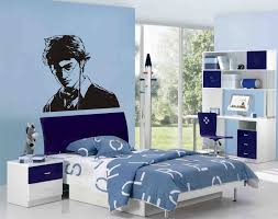 aliexpress com buy harry potter characters wall art stickers aliexpress com buy harry potter characters wall art stickers decals murals for kids room free shipping from reliable mural for kids suppliers on love