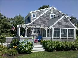 Vrbo Cape Cod 96 Best Cape Cod Images On Pinterest Falmouth Cape Cod And Capes