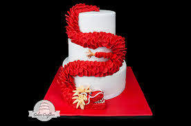 Cakes Crafters U0027s Most Interesting Flickr Photos Picssr